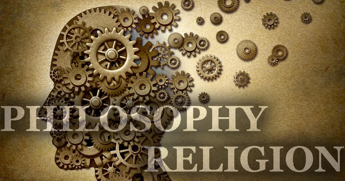 philosophy and theology Put discovery on your calendar philosophy & theology grantees occasionally support funding competitions as well as host events of interest to scholars and the general public.